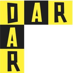 Minimag Dardar