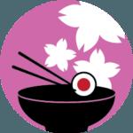 Dîner d'un week-end au japon / 24/03/2018 - 19:00 à 21:45 / (sur réservation, maximum 80 places) Apéritif et thé inclus, hors boissons / 35 EUROS