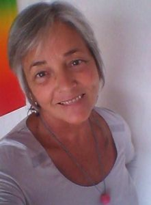 Suzanne Bacave Séminaires de Tantra / Stages de massage tantrique / Séances de massage tantrique pour femme, homme, couple (duo)