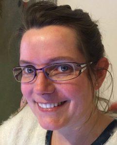 Karine Dubois Hypnothérapeute